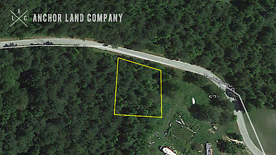 💥💥 Land-4-Sale in Benton County TN 💥💥