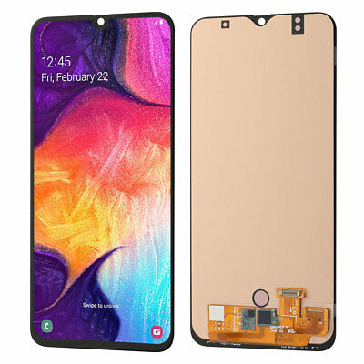 OEM For Samsung Galaxy A10S 20 A30 A50 A60 A70 OLED Display LCD Touch Screen Lot