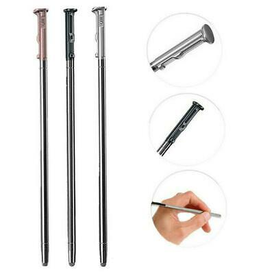 1 Pc Replacement Touch Stylus S Pen For LG Stylo 5