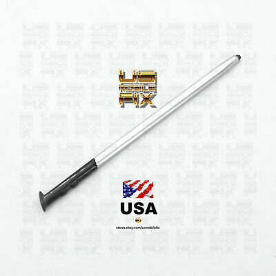 USA New Touch Stylus Pen Writing For Motorola Moto G Stylus XT2043 XT2043-4 6-4