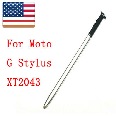 Pen Touch Stylus Pen Replacement Part For Motorola Moto G Stylus XT2043-4
