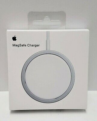 Apple MagSafe Charger MHXH3AMA - New