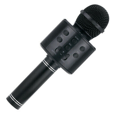 Sticky Silicone Pad Car Dashboard Mount Cradle Holder Anti-slip for Cell Phone