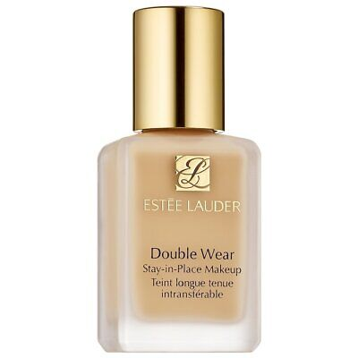 NWOB Estee Lauder Double Wear Stay-In-Place Makeup - 1 FL OZ  - CHOOSE SHADE