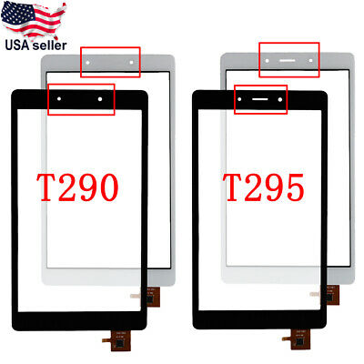 Touch Screen Digitizer Glass For Samsung Galaxy Tab A 8-0 2019 T290 T295