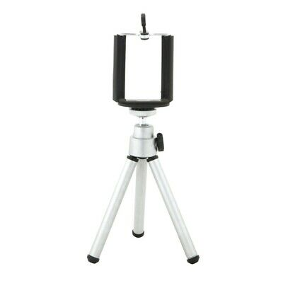 Tripod Stand smartphone holder With tripod screw hole compatible with iPhon E7S8