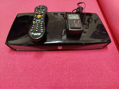 TiVo Roamio Series 5 - TCD846500 – Model TDC846500 used works well good cond