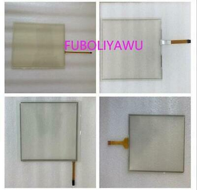 PL-3700-M01 PL3700-S11 Touch Screen Panel Glass Digitizer for PL3700-S42 f8