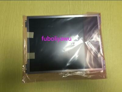 PL-3700-M01 PL3700-S11 Lcd Display Screen Panel for PL3700-S42 f8