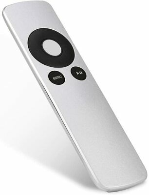 NEW Replacement Remote Control sub MC377LLA For Apple TV 2 3 Music System Mac