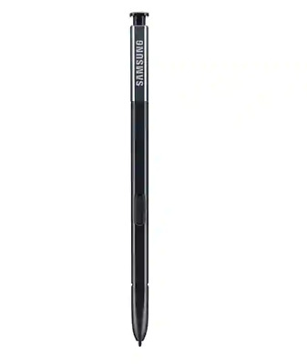 Original S-Pen Stylus For Samsung Galaxy Note 8 N950 Replacement Part