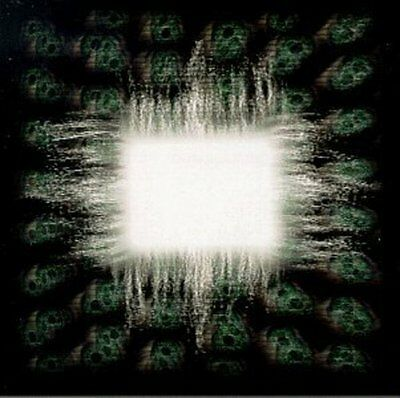 Tool - Aenima New CD Explicit