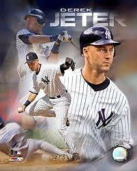 2 Tickets Derek Jeter Day Yankees vs Astros 51417 Price is for TWO tickets