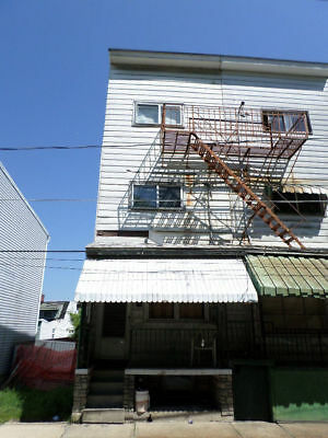 Foreclosure Large 3 Bedroom 3 Level HOUSE-PA-NY NJ PA MD Great For Investor