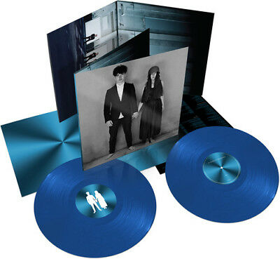 U2 - Songs Of Experience New Vinyl LP