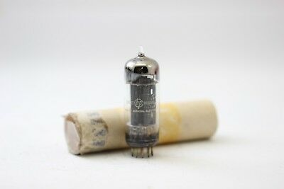 RC112 NOS// NIB 2051 = VT109 TUBE