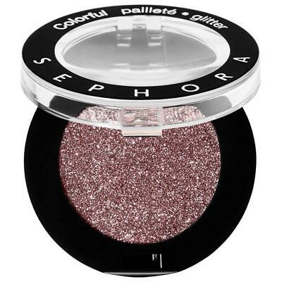 SEPHORA COLLECTION Colorful Eyeshadow choose shade Made in France 0-042 oz1-2 g