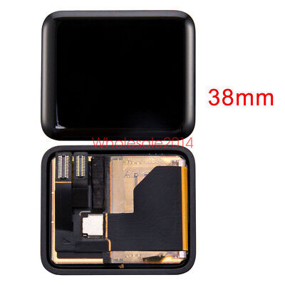 LCD Screen Touch Digitizer Assembly For Apple Watch iWatch 1st 38mm 1st US