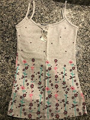 NWT Juniors Wet Seal Tank Top- Size Small