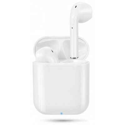 Bluetooth Earbuds Wireless Airpods w Charging Case I9s TWS Afans