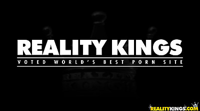 Realitykings Account  Private  1 Year Subscription