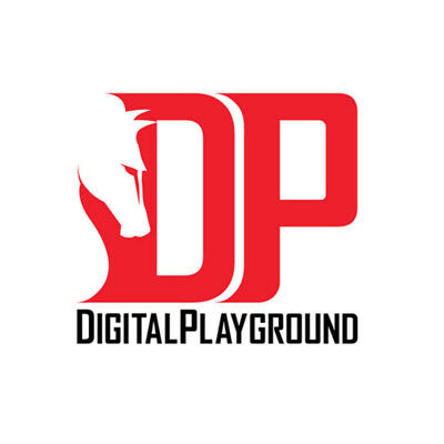 DigitalPlayGround Account  Private  1 Year Subscription