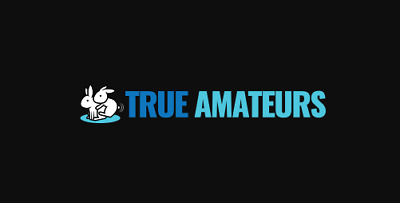 TrueAmateurs Account  Private  1 Year Subscription