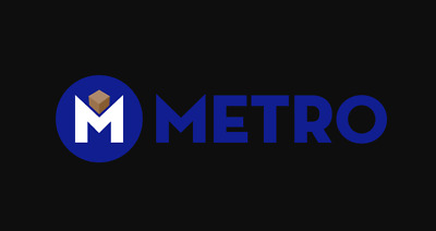 MetroHD Account  Private  1 Year Subscription