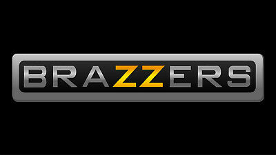 Brazzers Account  Private  1 Year Subscription