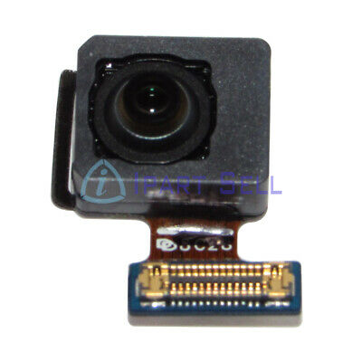 OEM Front Facing Camera Module Flex Cable for Samsung Galaxy S10 G970 US Ship