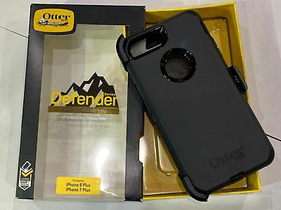 New oem Otterbox Defender Series Case for the Iphone 7 Plus - Iphone 8 Plus 5-5