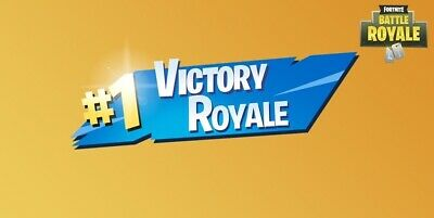 Guaranteed Fortnite Wins Pro-Player - Youtuber Solos Duos And Squads