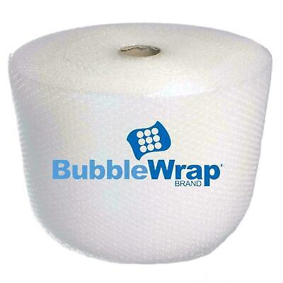 BUBBLE WRAP® 316- 350 ft x 12 perforated every 12 2 rolls x 175 ft350ft