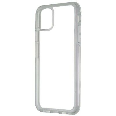 Renewed OtterBox Symmetry Series Case for Apple iPhone 11 Pro Max