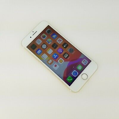 Apple iPhone 7 - 32GB - Gold T-Mobile Clean ESN Mic not working