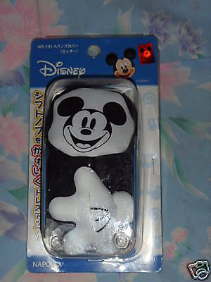 Brand New Disney Mickey Mouse Car Indicator cover sale