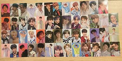 TREASURE The First Step  Chapter One Official Photocards US SELLER