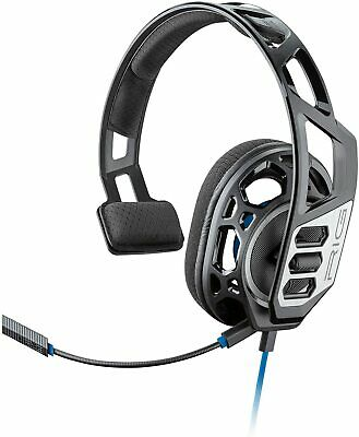 Plantronics RIG 100HS Arctic Camo Gaming Headset for PlayStation 4 PS4