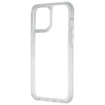 Renewed OtterBox Symmetry Series Hybrid Case for Apple iPhone 12 Pro Max
