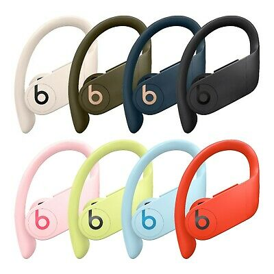 Replacement Beats by Dr- Dre Earbud or Charging Case Powerbeats Pro MV6Y2LLA