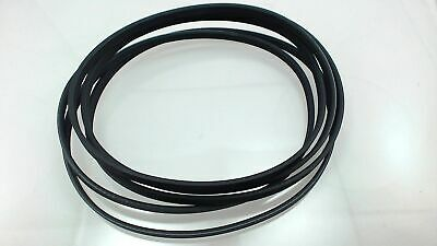 Dryer Belt for General Electric Hotpoint AP4324040 PS1766009 WE12M29