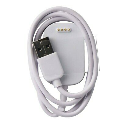OEM Verizon Gizmo Charger Cable for GizmoWatch 30-inch USB Dock