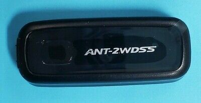 Compustar ANT 2WDSS ANTENNA and CABLE  for any 2 or 3 mile range remotes