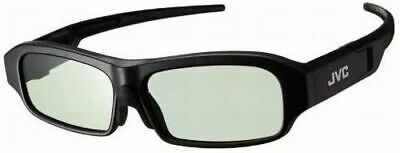 JVC Victor PK-AG3G 3D glasses for Projector-only from Japan new free shipping