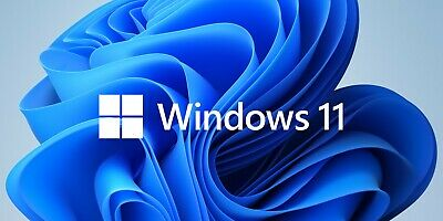 Windows 11 bootable USB 16gb no TPM requirement - able to do fresh installation