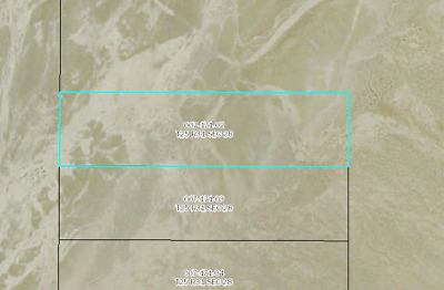 Pershing County NEVADA - 10 ACRES on Old California Trail- Bidding begins  99