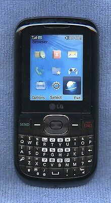LG Dummy Phone Display Model Toy Phone 0007