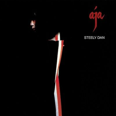 Steely Dan - Aja Limited New SACD Shm CD Japan - Import