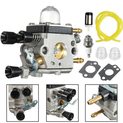 Carburetor For Stihl BG45 BG46 BG55 BG65 BG85 SH55 SH85 Leaf Blower Zama Carb