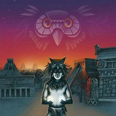 Night - Soldiers of Time New CD UK - Import